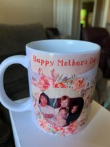 Mother's Day Mugs in Byron, Georgia