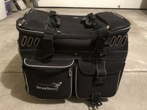 Dream Duffel - Silver Edition - Medium in Naperville, Illinois