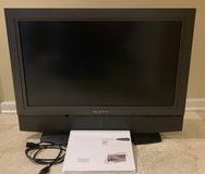 "Olevia 32"" LCD TV in Plainfield, Illinois"