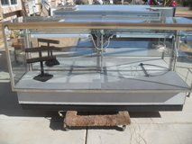 $$$  Store Display Cabinet  $$$ in 29 Palms, California