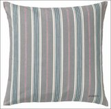 "Decorative Ikea Daggivde Stripe 20"" x 20"" Pillow Cover Decor Throw Bed Couch in Houston, Texas"