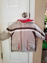 BRAND NEW! Old Navy Toddler Coat, Size 6-12M in Fort Campbell, Kentucky