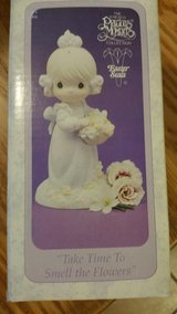 Precious Moments - Various Figures with boxes in Tinley Park, Illinois