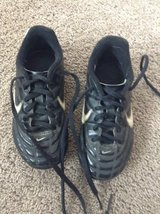 Nike Soccer Cleats Size 10.5 in Chicago, Illinois