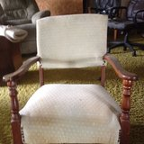 old granny rocker chair in Leesville, Louisiana