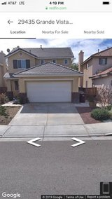 Beautiful Home. Rooms for rent in Menifee in Camp Pendleton, California