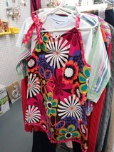 Misc. Toddler Name Brand Clothing in Fort Rucker, Alabama