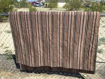 Upholstery material in 29 Palms, California