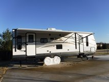 2016 New Jayco Jay Flight 27RLS in Naperville, Illinois