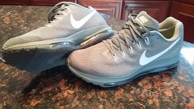 Nike Zoom All Out size 10.5 in Bartlett, Illinois