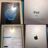 Apple iPad in Kingwood, Texas