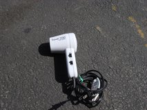 SMALL TRAVEL 1250 HAIR DRYER in Chicago, Illinois
