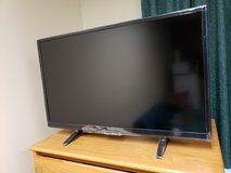 "Westinghouse 32"" LED HDTV in 29 Palms, California"