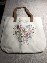 New Fannie May Tote Bag in Lockport, Illinois