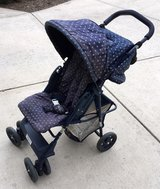 Graco Stroller in Glendale Heights, Illinois