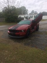 2006 FORD MUSTANG GT 82,000 in Fort Rucker, Alabama