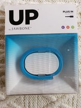 NEW UP by Jawbone in Plainfield, Illinois