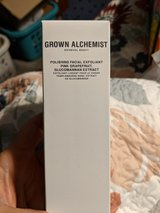 Grown Alchemist Polishing Facial Exfoliant in Travis AFB, California