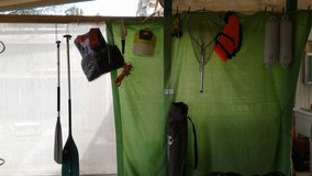Fishing and Boating Gear in Alamogordo, New Mexico