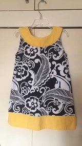 Lot of girl dresses, Size 5T in Okinawa, Japan
