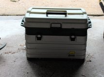 Plano 758-005 Tackle Box 4-Drawer System Fishing Fish Bass in Houston, Texas