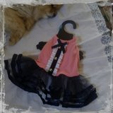 Doggy Dress *New in Orland Park, Illinois