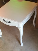 signed Lane end table/ nightstand in Cherry Point, North Carolina