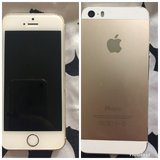 T-Mobile iPhone 5s in Fairfield, California