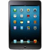"***Black Apple iPad mini - 7.9"" - Wi-Fi + 4G - AT&T - 32 GB*** in Kingwood, Texas"