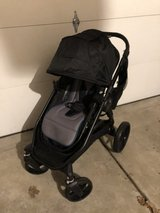Baby Jogger City Premier Stroller in Chicago, Illinois