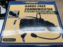 Hands Free communicator in Yucca Valley, California