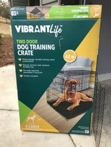 XL Dog Crate in Warner Robins, Georgia