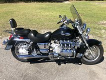 1998 Honda Valkyrie in Wilmington, North Carolina