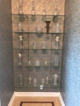 Must See! Crystal all shapes & sizes, Priced to Sell Quickly. Moving Call Only Pls, Richmond FM3... in Houston, Texas