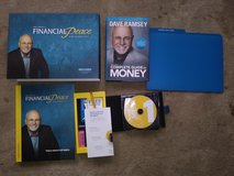 Financial Peace University Box Set II in Fort Leavenworth, Kansas