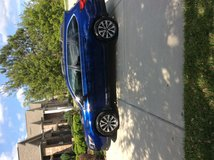 2015 Subaru Outback 3.6R One Mature Owner in The Woodlands, Texas