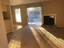 Larger One Bedrooms One Bath Apartments Available to move into NOW !!! in Conroe, Texas