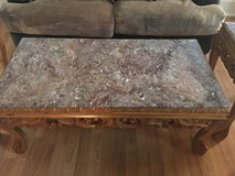 Coffee Table  and End Tables in Kingwood, Texas