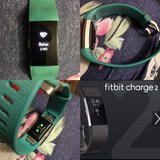 Fitbit in Cleveland, Texas