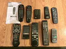 Remote Controls in Lockport, Illinois