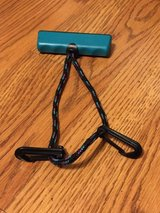 Ski Snowboard Boot Carrier Strap in Glendale Heights, Illinois