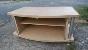 very strong tv stand you pick up free free in Okinawa, Japan