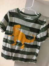 4T Children's Place Shirt in Okinawa, Japan