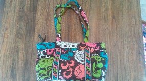 Vera Bradley 2 in Cherry Point, North Carolina