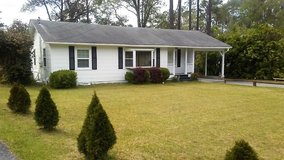 lovely 3 bed/2ba for sale in Moody AFB, Georgia