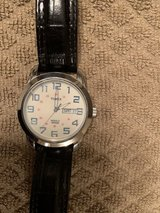 Timex Indiglo Watch in Bolingbrook, Illinois