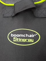 Folding gaming chair in Clarksville, Tennessee