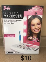Digital Makeover in Yorkville, Illinois