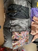3 leggings size sizes are like2-3yrs in Okinawa, Japan
