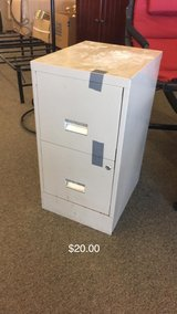 Filing Cabinet in Fort Leonard Wood, Missouri